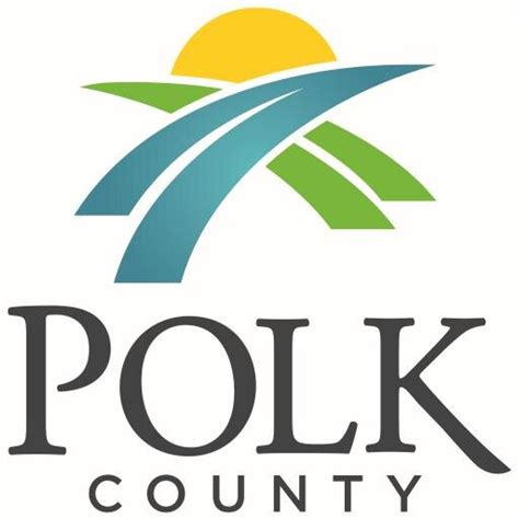 Records Polk County Polk County Florida On Quot Parks Resources Has Temporarily Closed Part