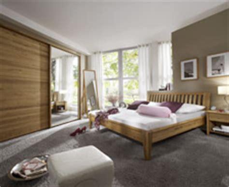 schlafzimmer komplett einrichtungen schlafzimmereinrichtung einrichtungstipps im schlaf magazin