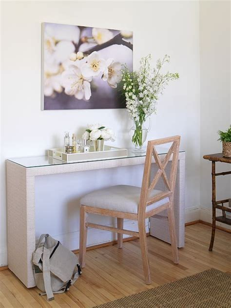 ikea dressing table hack 25 best ideas about malm dressing table on dressing table inspiration dressing