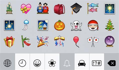 emoji di samsung come fanno le emoji a finire negli smartphone wired