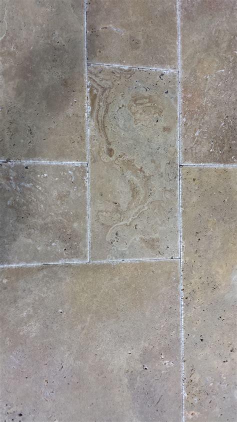 top 28 ceramic tile edge pieces l shape tile edging 3 8 x 96 m d building products inc