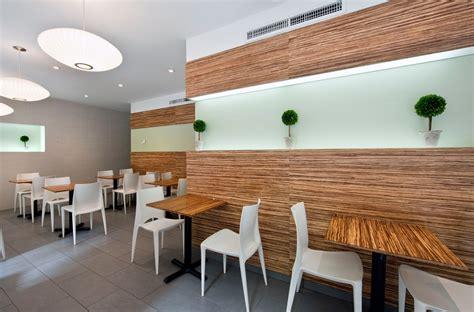 commercial interior design for restaurants retail boston ma mandarina studio