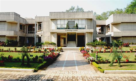 Xavier Mba Accreditation by Xlri Earns Accreditation For Management Doctoral Programmes