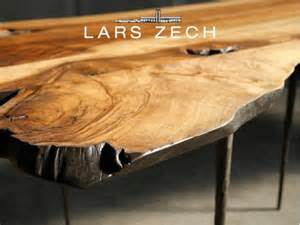 Charmant Table Basse Design Italien #7: Console-bois.jpg