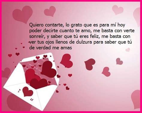 imagenes de amor a distancia para mi esposo cartas de amor para tu novio cortas archivos cartas de