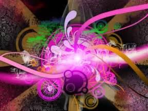 imagenes abstractas en 3d imagenes abstractas hd 3d imagui