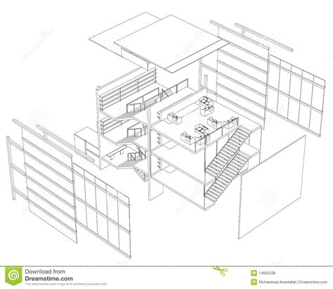 ghana house plans abeeku house plan 100 abeeku house plan 1497 bungalow unusual 13