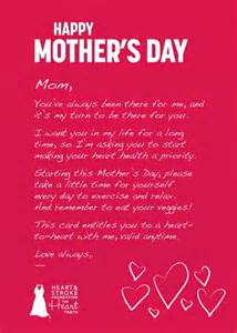 mothers day messages cards 2017 best happy mothers day messages cards