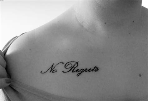no regrets tattoo removal no regrets search really cool tattoos