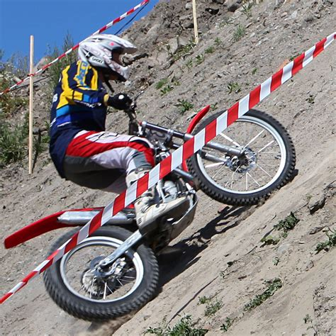 Motorrad Plural by Trial Wiktionary