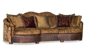 nathan couch nathan sofa by paul robert home gallery stores