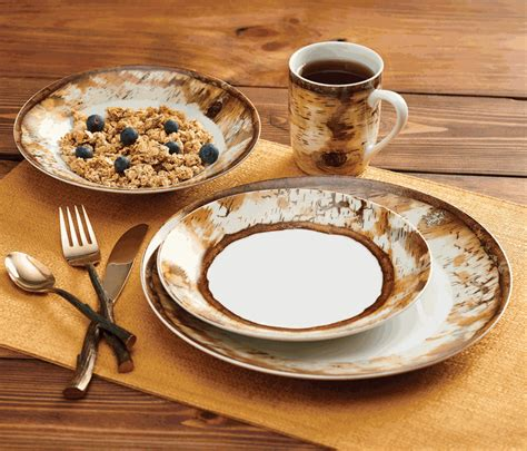 burch dinnerware burch dinnerware 28 images pfaltzgraff birch 16