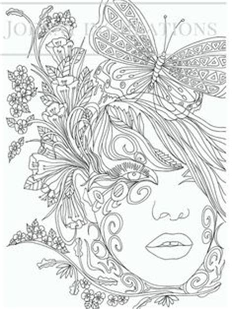 coloring books for grown ups butterflies mandala coloring book puppet puppets and on