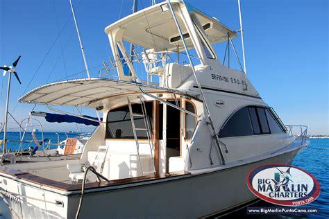 party boat fishing maine deep sea fishing punta cana charter deep sea fishing
