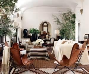 Southwest Style Home Decor southwestern decor style whats my decorating style image png