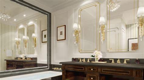 home design stores washington dc first look trump international hotel washington dc