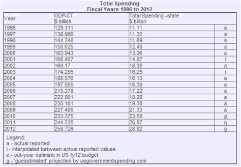 2011 nj income tax form