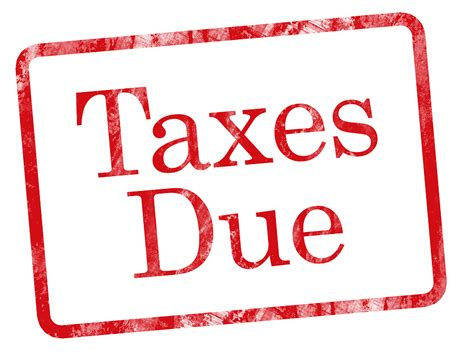federal income tax due dates for 2014 free from broke tax tips for home based business