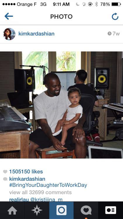 celebrity birthday instagram captions daddy daughter from kim kardashian picks and captions