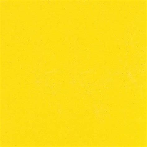 Bright Yellow Paint | bright yellow paint 1 quart by040 q 65 75 liquid