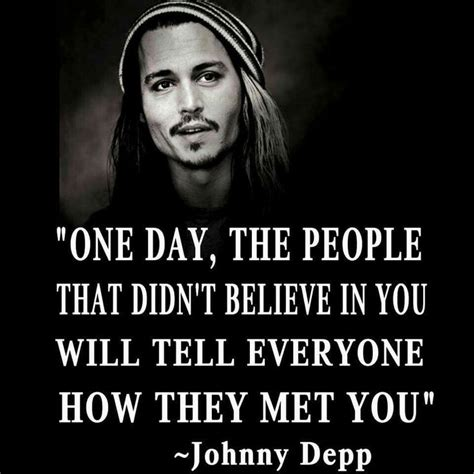 best johnny lyrics 108 best images about johnny qoutes on winona