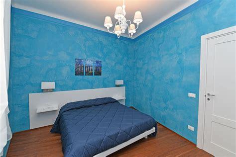 pitturazioni moderne per interni pitturazioni e decorazioni per interni colella parquet