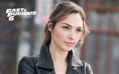 fast and furious 6 fast and furious 6 wallpapers and theme for windows 7 and