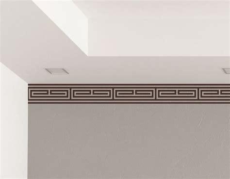 cenefas para pasillos decoraci 243 n de interiores con cenefas estilo 04292