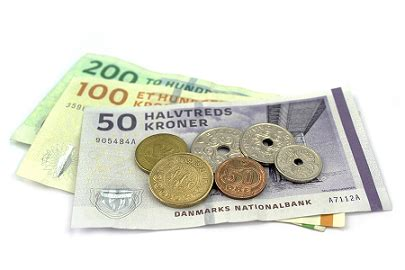 currency dkk soon idt s website will show prices in krone dkk