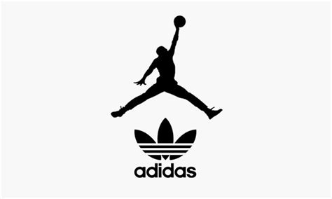 imagenes de jordan vector what if michael jordan chose adidas highsnobiety