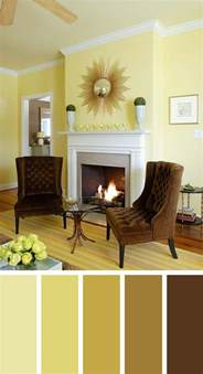 Beige And Gray Rug 11 Best Living Room Color Scheme Ideas And Designs For 2017