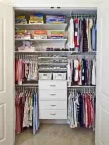 closet design ideas remodels amp photos closets closet interiors