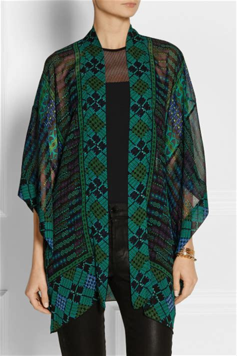 pattern for kimono style jacket kimono jackets jackets