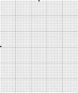 cross stitch templates free blank cross stitch graph needles stitches