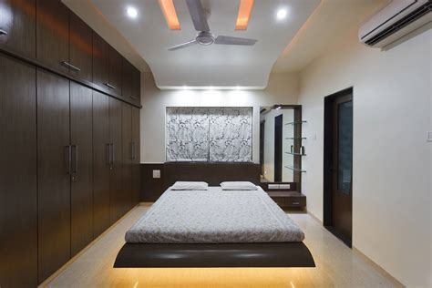 designing interiors bed room interior design portfolio leading interior