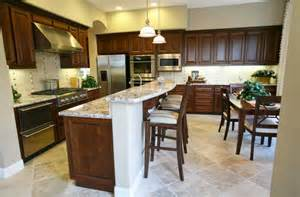 kitchen addition ideas kitchen addition ideas best 25 house additions ideas on