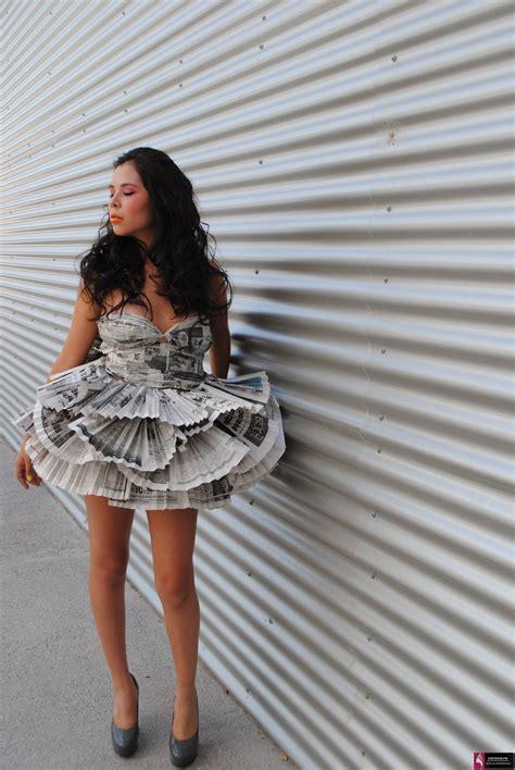 vestidos para nia con material reciclado apexwallpapers com originales vestidos reciclados 161 161 50 ideas lindas y