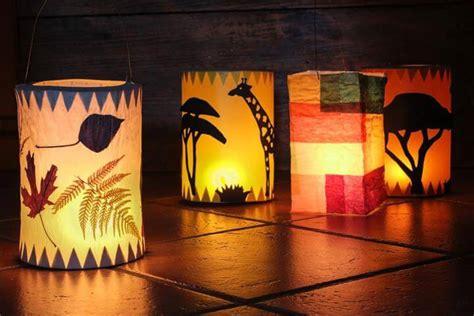 easy diy night light 18 ways to use night light ideas for kids diy to make