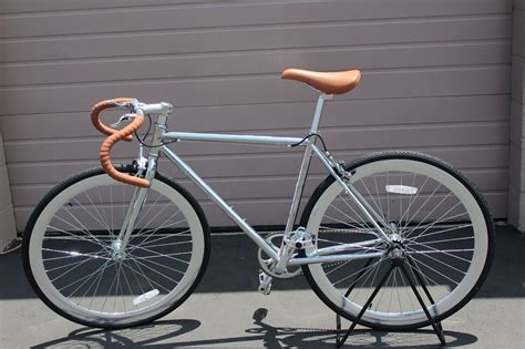 best bicycle best fixed gear bikes under 500 bicycling and the best