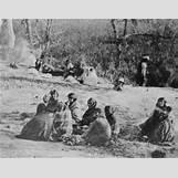 Iroquois Clothing | 357 x 278 jpeg 22kB