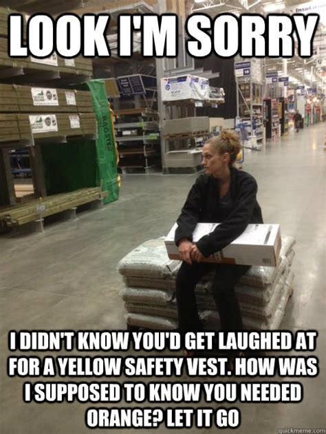 Funny Safety Memes - 42 most funny safety meme pictures that will make you