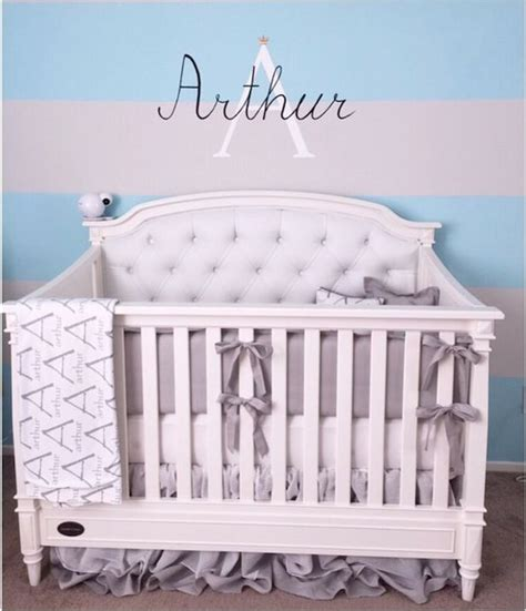 9 best custom made luxury cribs images on baby
