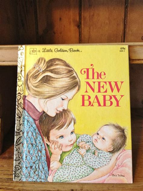 libro before i was born 1000 images about little golden books on lady and the tr childhood and a child