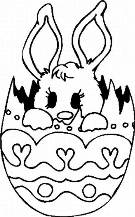 ed hardy coloring page ed hardy pages coloring pages