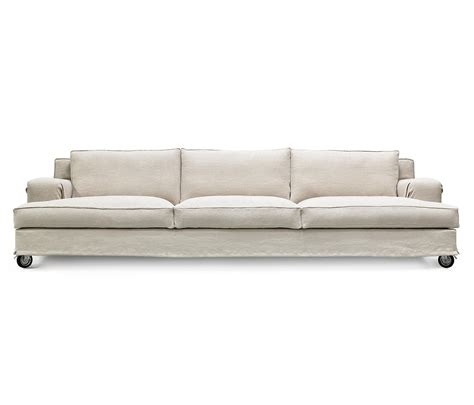 Aberdeen Sleeper by Sofas Aberdeen Corner Sleeper Sofa Faux Leather Aberdeen