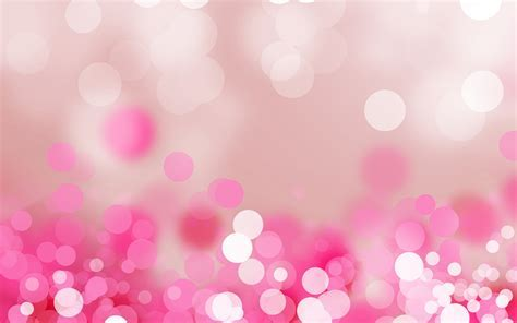 Pink Bubble HD Backgrounds   wallpaper.wiki