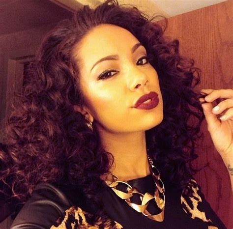 amina and hip hophair erica mena height weight age wiki biography