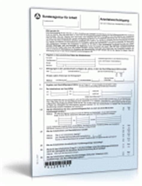 Vorlage Antrag Weiterbildung Mitteilung Arbeitsagentur Qualifizierungsma 223 Nahme Muster Zum