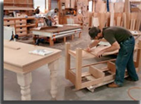 furniture industry furniture industry india 2010 pdf free software and