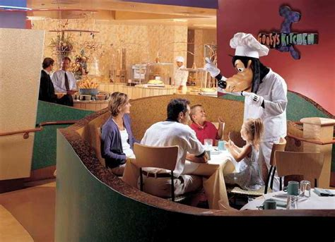 Anaheim Hotels With Kitchen Near Disneyland by Air Canada Vacations Travel Holidays Tours Car Rentals
